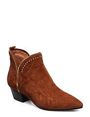 Boot - CARAMEL