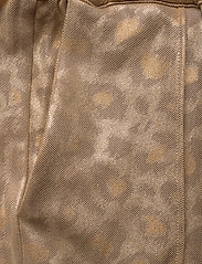 Sofie Schnoor - Pants - leggings - camel - 3