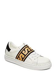 Shoe - WHITE