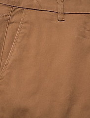 Sofie Schnoor - Pants - slim jeans - dusty camel - 2