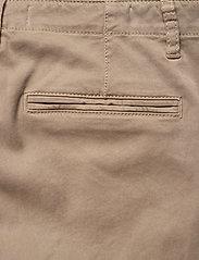 Sofie Schnoor - Pants - slim fit bukser - sand - 6