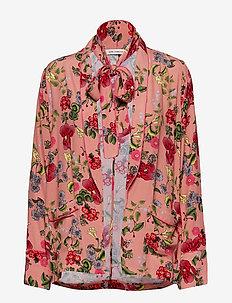Kimono - ROSE