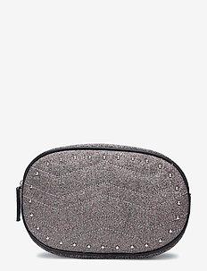 Bumbag small - bæltetasker - glitter