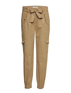 Gestuz Women's Trina Culotte Jeans