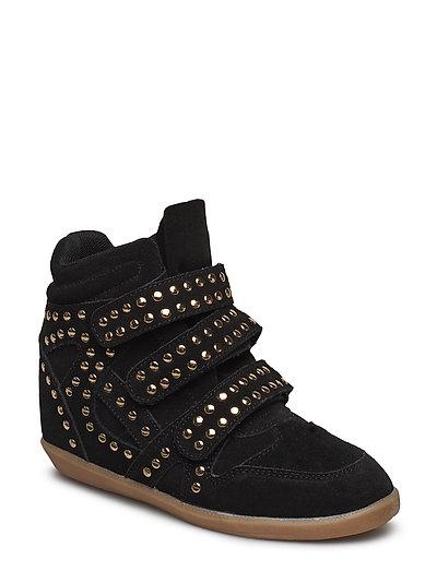 b19ddfd5a7b Sneaker (Black) (£66.50) - Sofie Schnoor - | Boozt.com