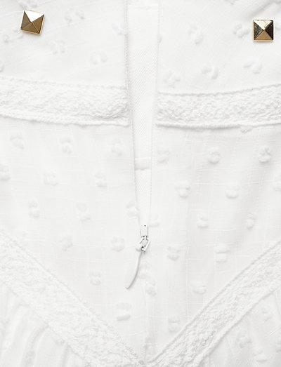 Sofie Schnoor Skirt- Hameet White