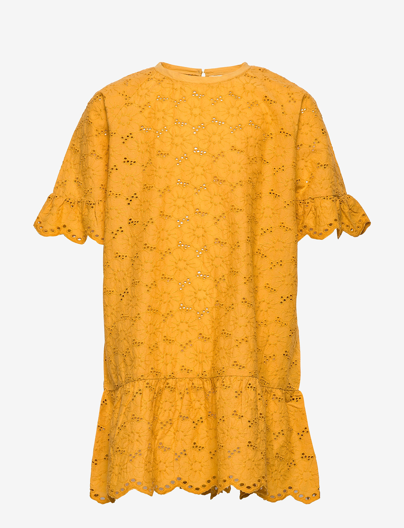 Faylinn Dress (Sunflower) (23.98 €) - Soft Gallery 5rK3X
