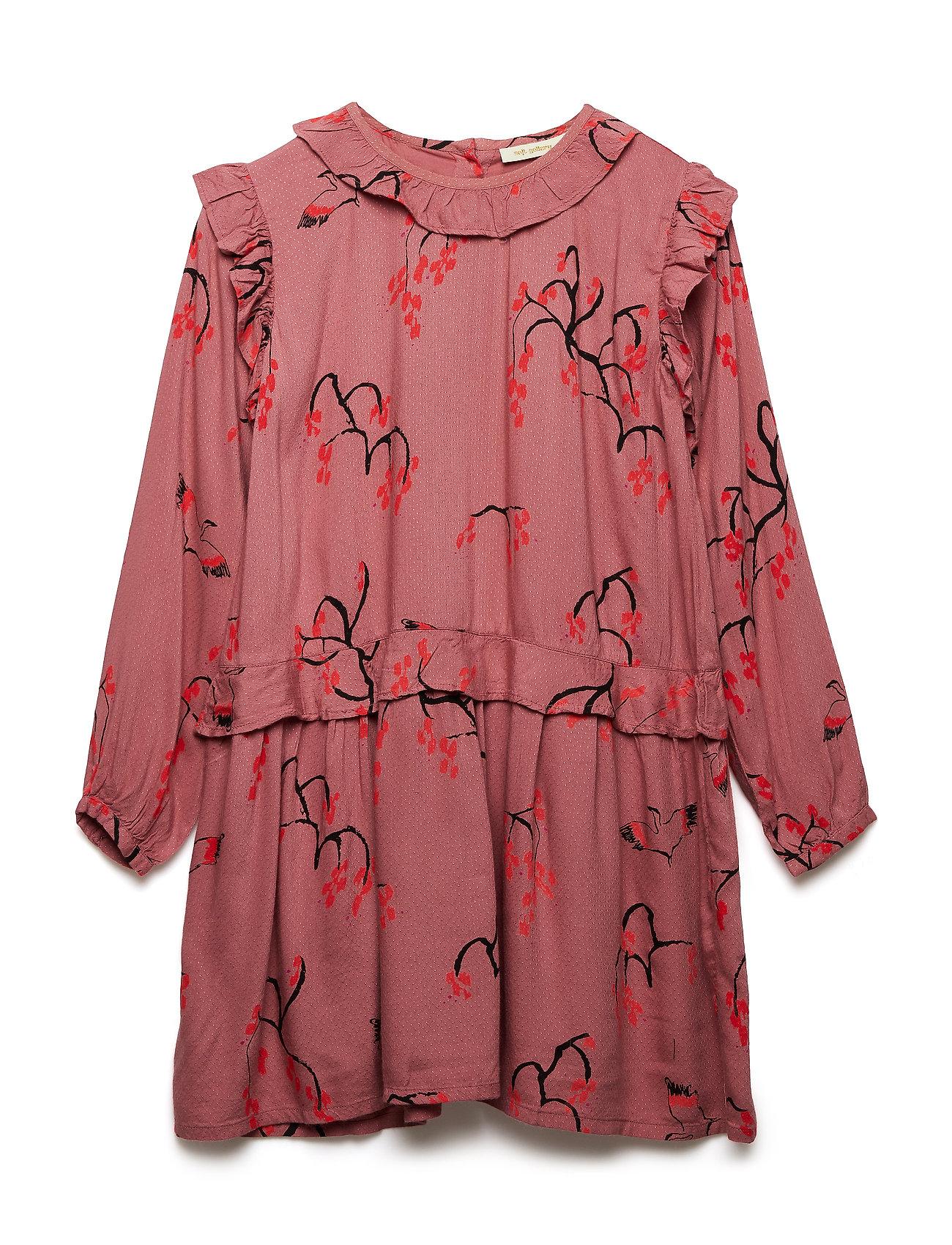 Image of Anemone Dress (3052920187)