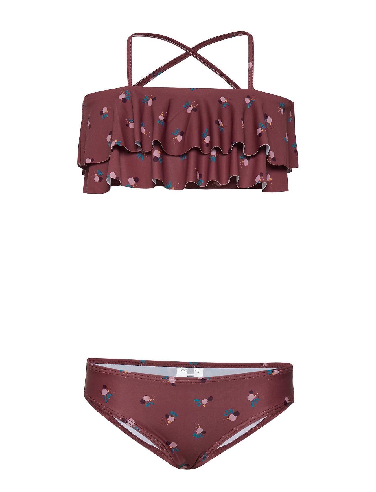 Image of Allou Bikini (3159815831)