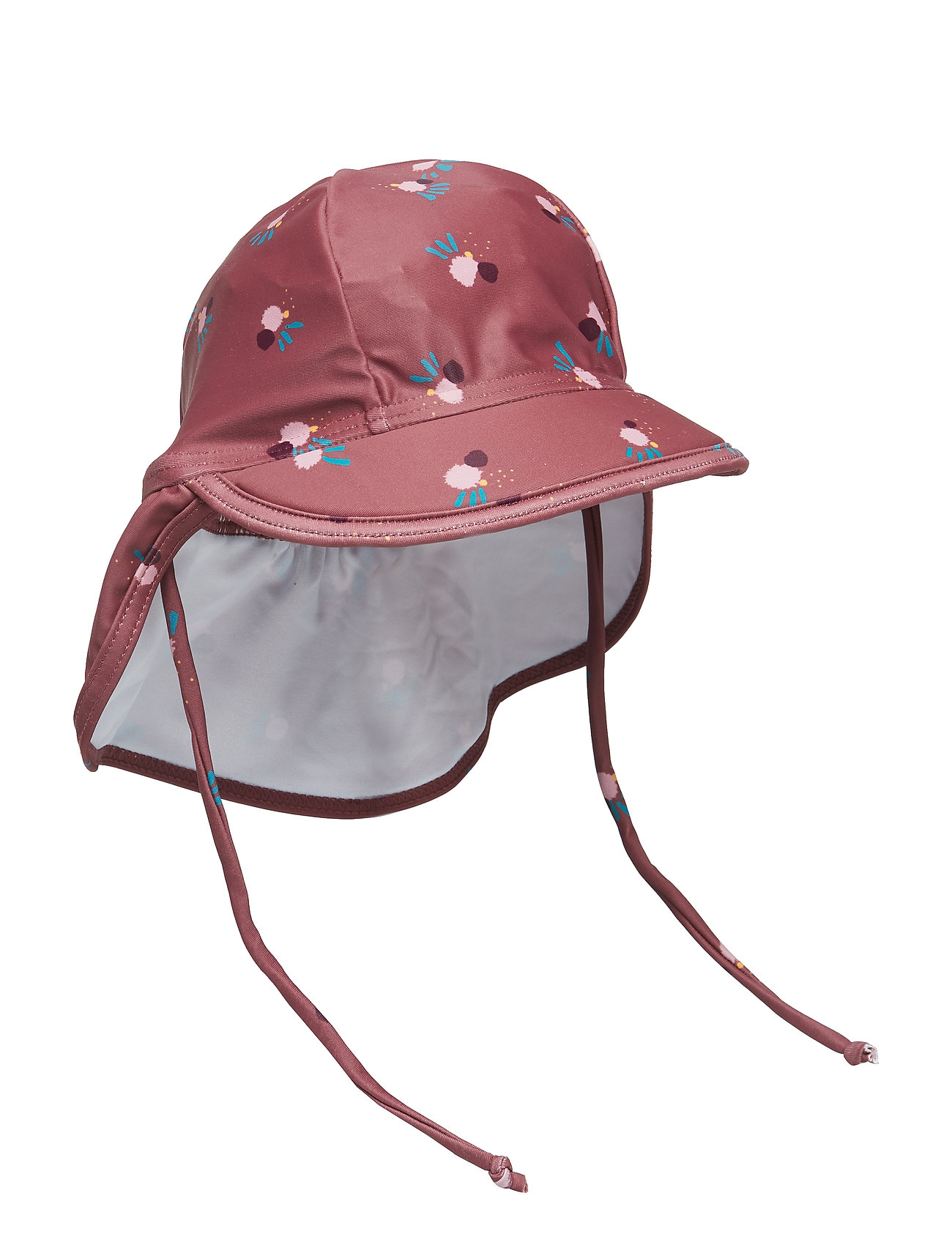 Image of Alex Sun Hat (3165676567)