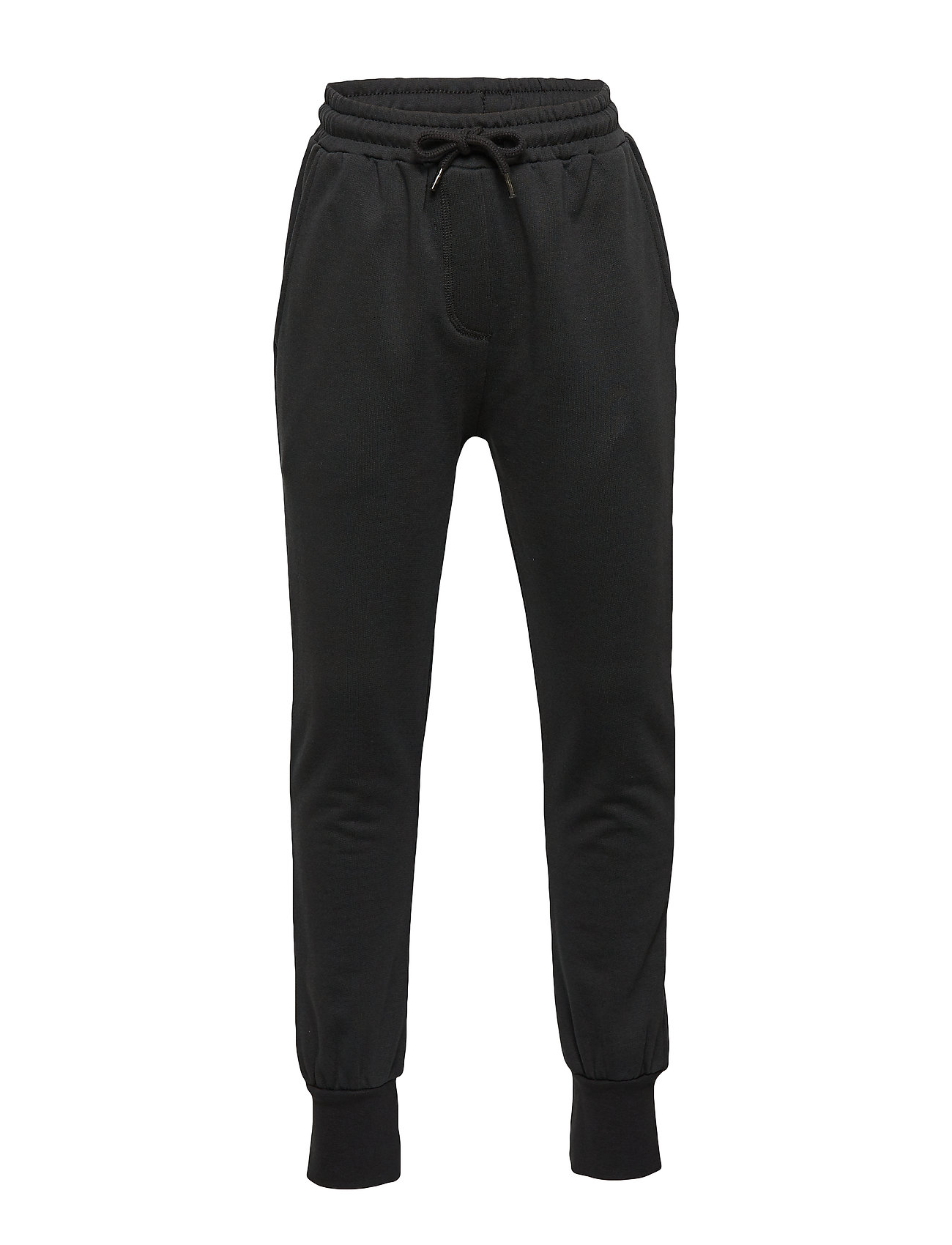 Soft Gallery Becket Pants - PEAT