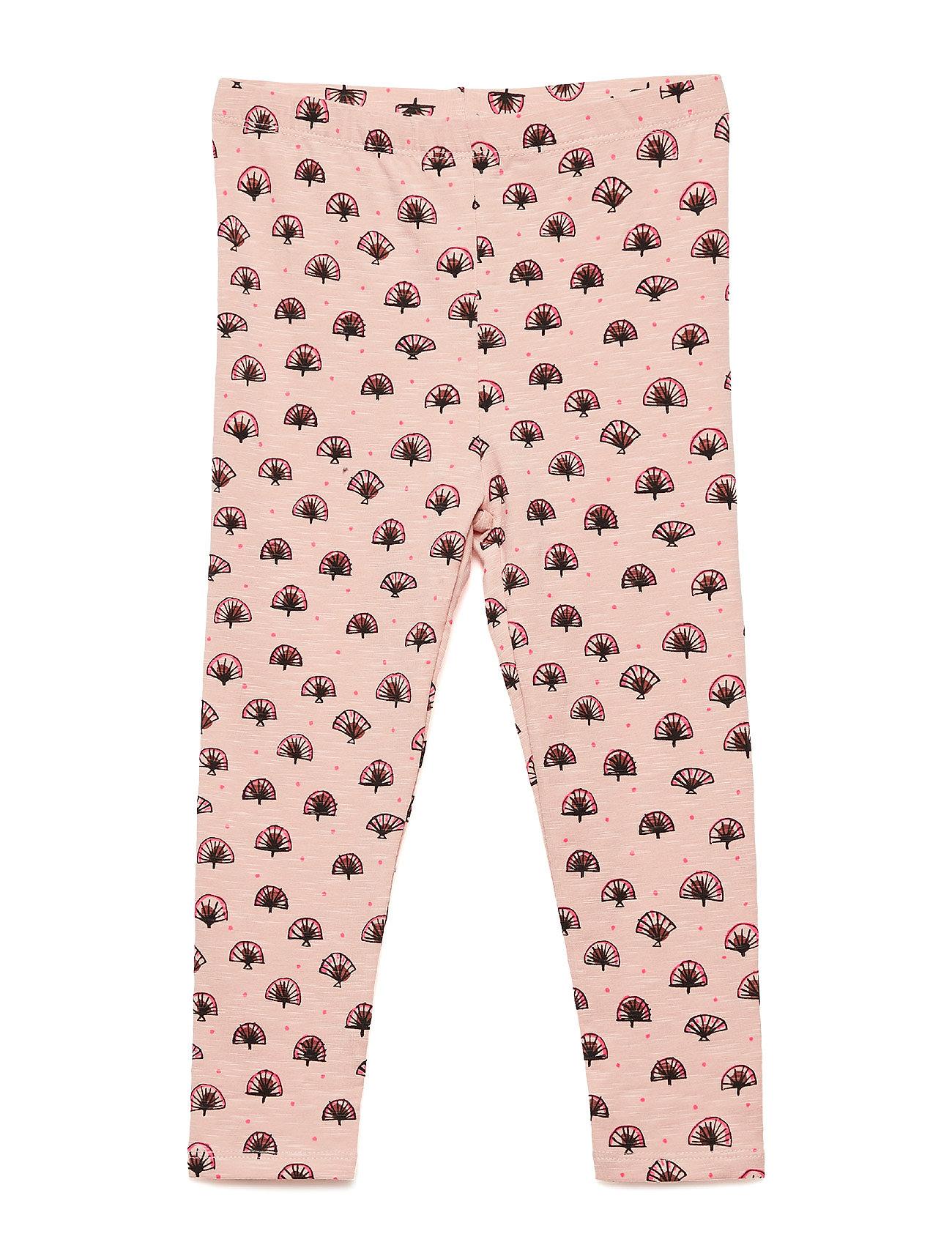 Image of Baby Paula Leggings (3046820319)
