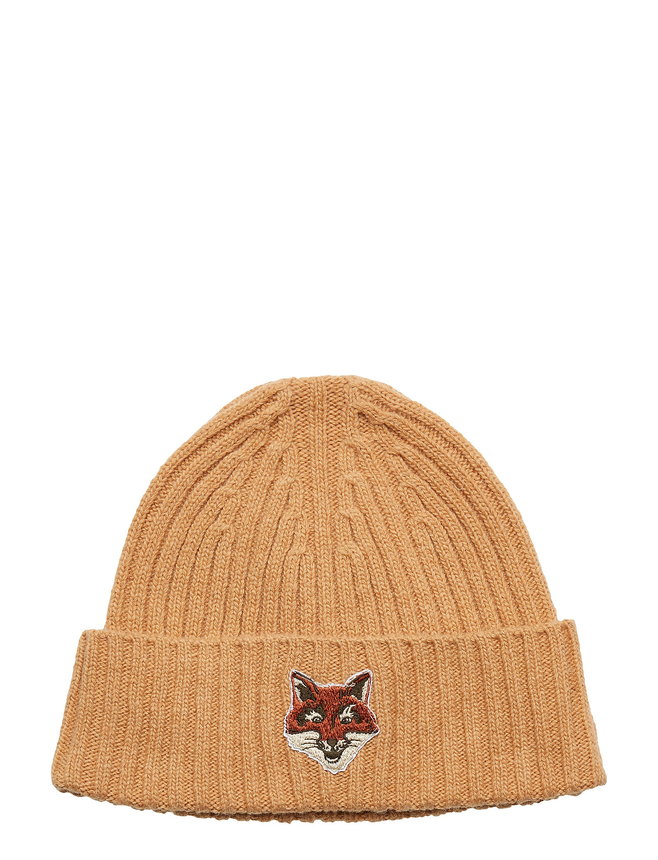 Soft Gallery Boo Hat - DOE, FURRYFOX PATCH