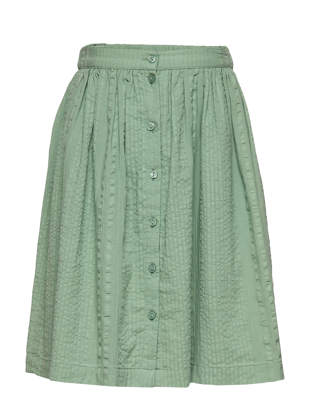 Soft Gallery Dixie Skirt - BASIL