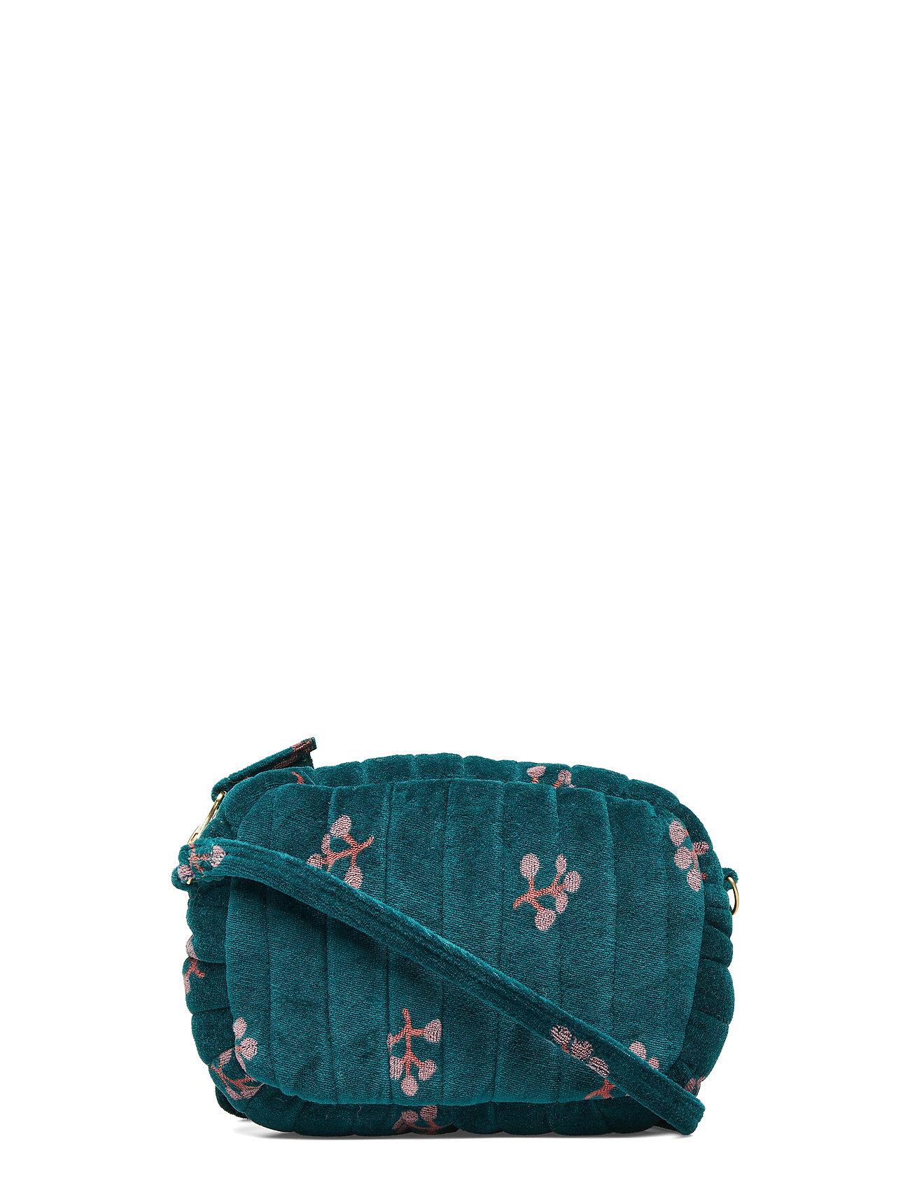 Mini Quilt Bag