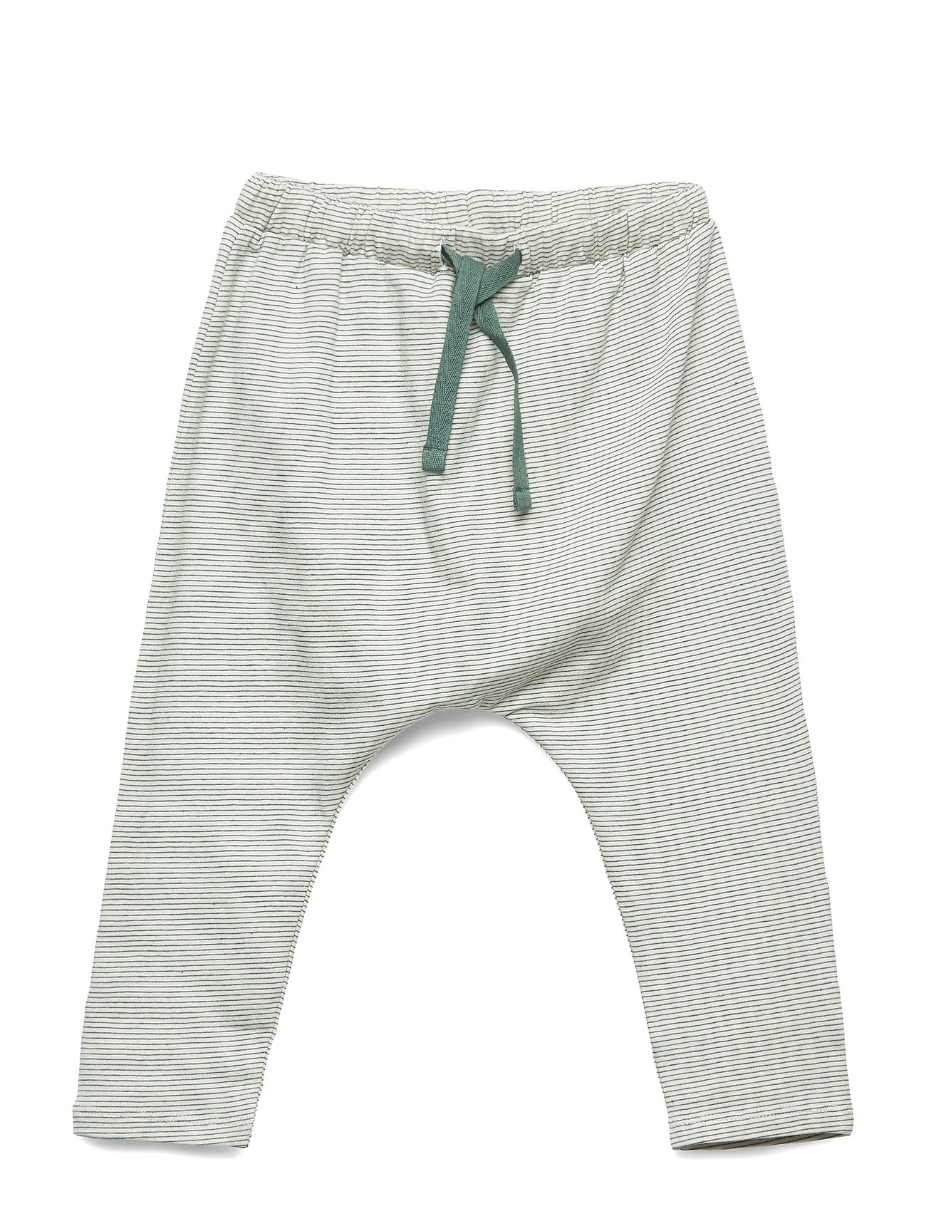Soft Gallery Hailey Pants - HUNTER GREEN