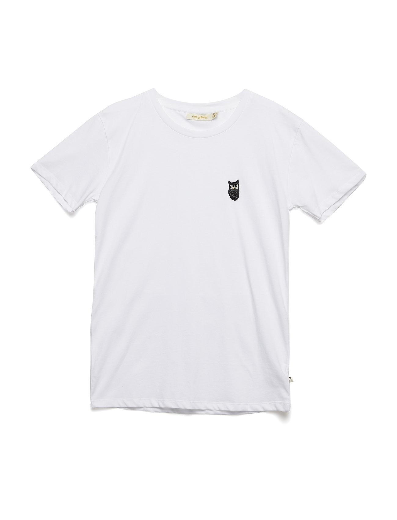Billede af Bass T-Shirt