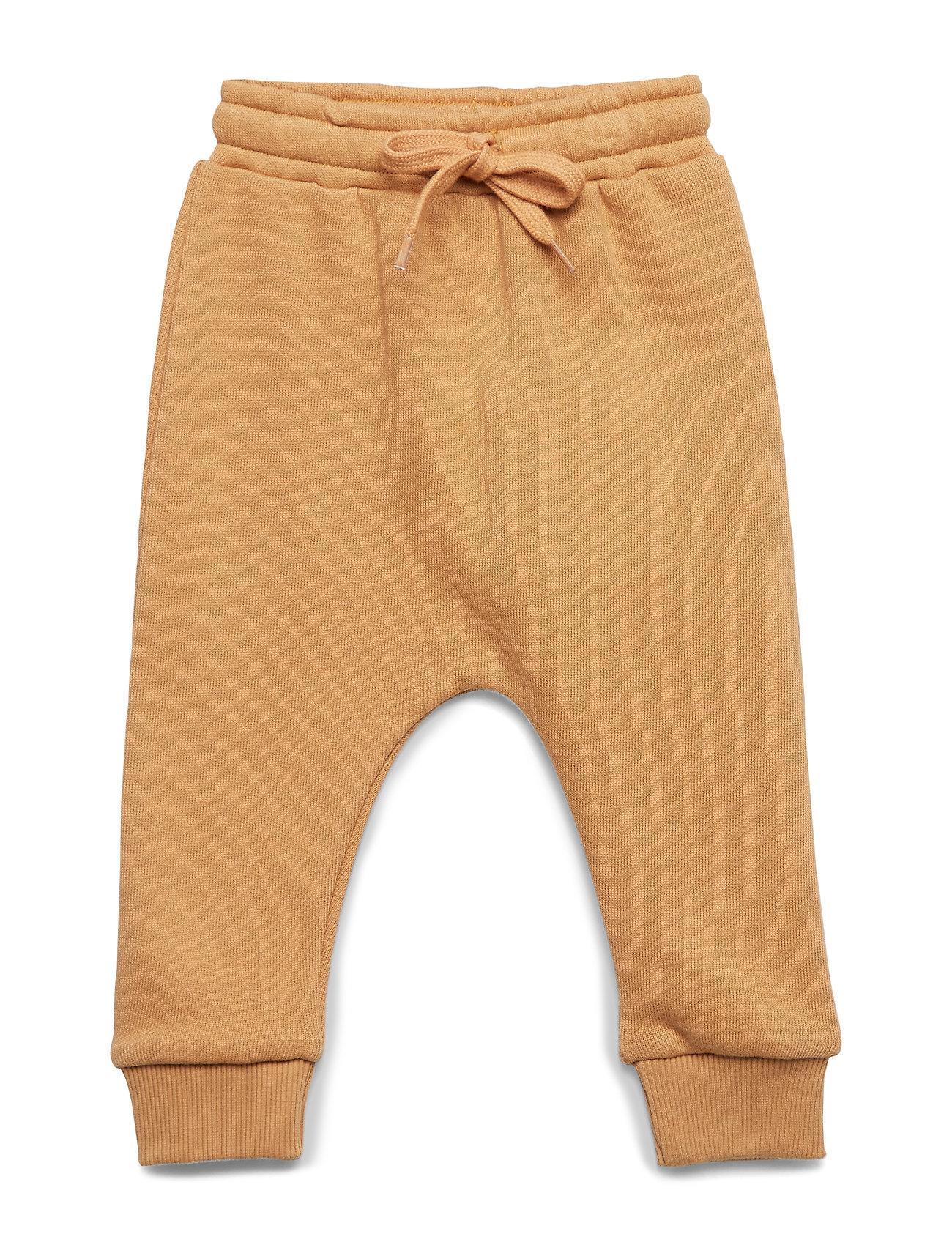 Soft Gallery Meo Pants - DOE