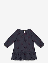 Soft Gallery - Gretchen Dress - robes - anthracite - 1