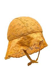 Val Hat - SUNFLOWER