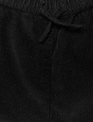 Soft Gallery - Cayson Pants - pantalons - jet black - 2