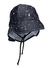 Alex Sun Hat