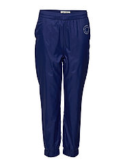 Derek Pants - DRESS BLUE