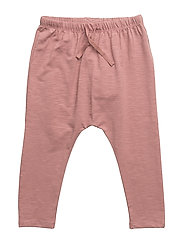 Soft Gallery Hailey Pants
