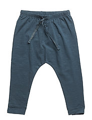 Hailey Pants - ORION BLUE