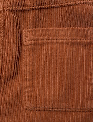 Soft Gallery - Garance Skirt - röcke - baked clay - 4