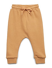 Meo Pants - DOE