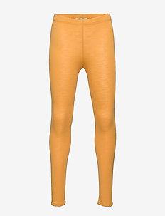 Paula Leggings - leggings - sunflower