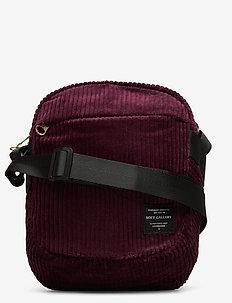 Sling Bag - totes & small bags - winetasting