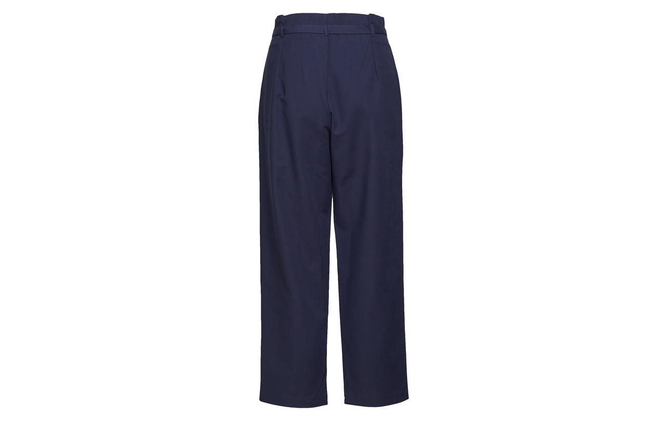 77 6 Elastane Night Polyester Équipement Line Rebels Soft Sky 17 Viscose Pant 6qCgZx7npw