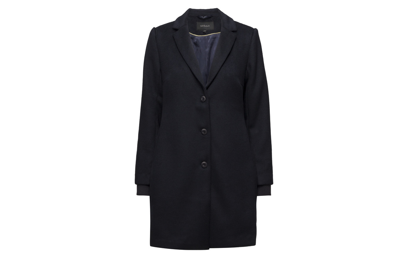 Sky Careful Night 217 Laine Équipement Polyester Jacket Soft Rebels 70 30 qBgTxw5X
