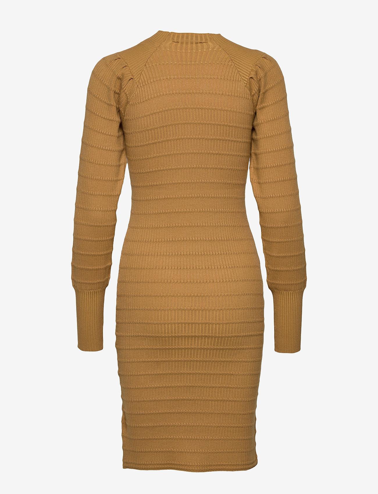 Soft Rebels Elenor Dress Knit - Dresses