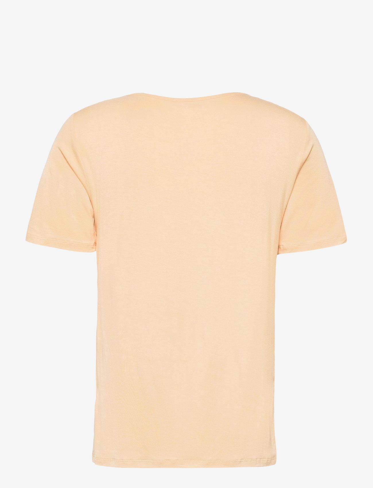 Soft Rebels - SRRebels T-shirt - t-shirts - sunburst - 1