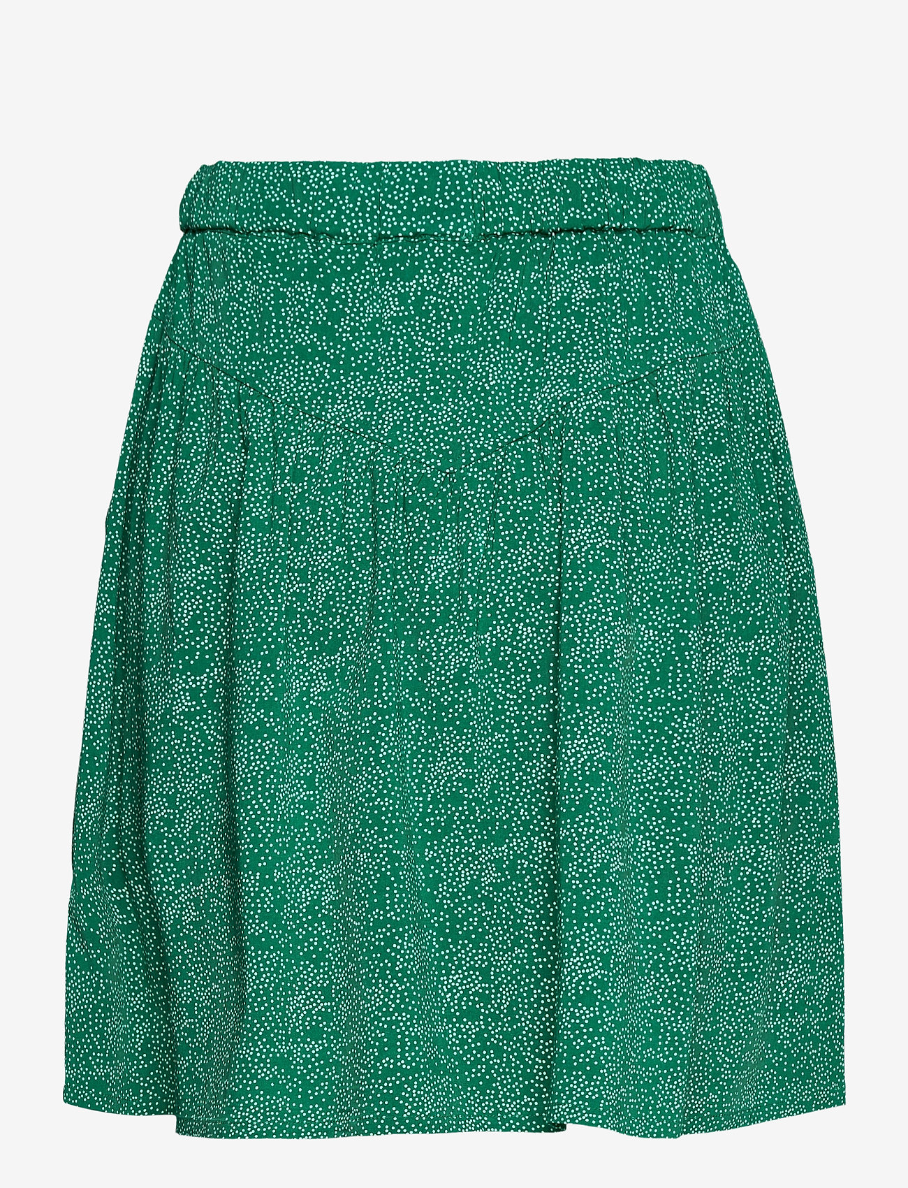 Soft Rebels - SRDota Skirt - short skirts - mini dottie - 1