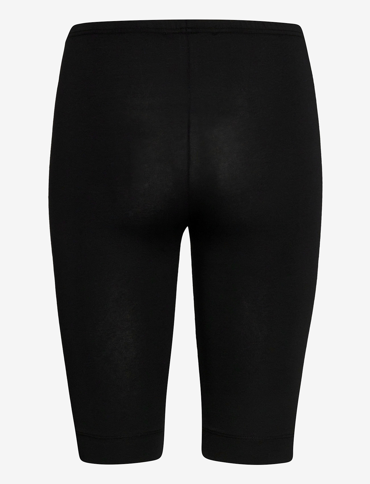 Soft Rebels - SRElle Shorts - cycling shorts - black - 1