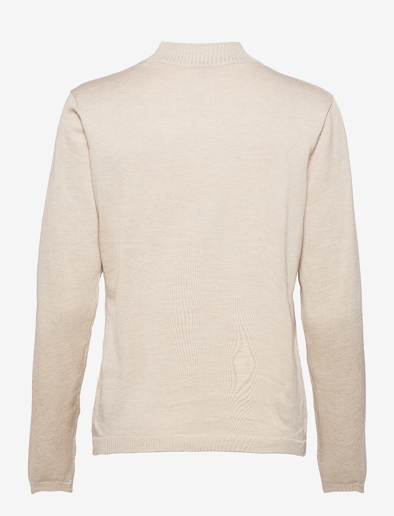 Srmarla Turtleneck (Whitecap Gray) (39.95 €) - Soft Rebels 79ZyB