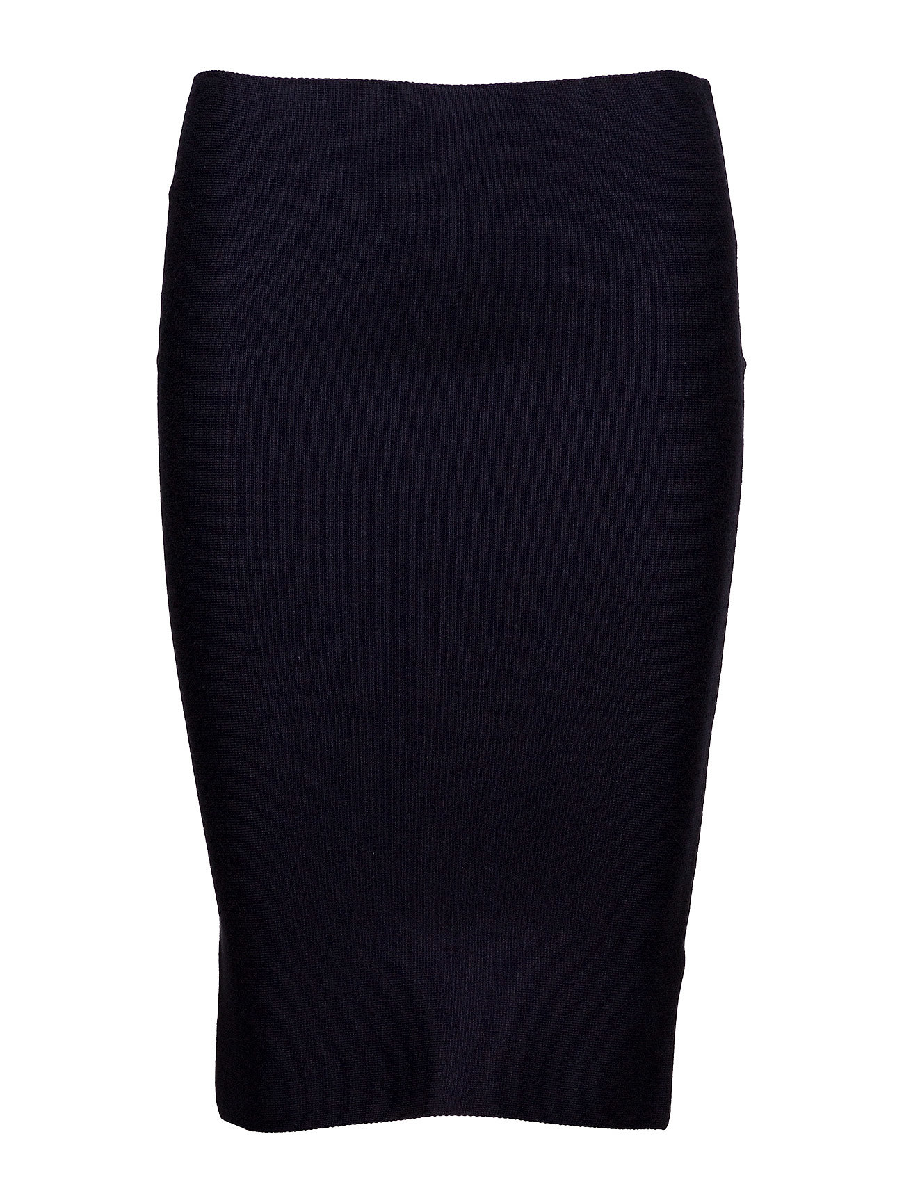 591b0d7c3 Henrietta Tube Skirt (Night Sky) (24.98 €) - Soft Rebels - | Boozt.com