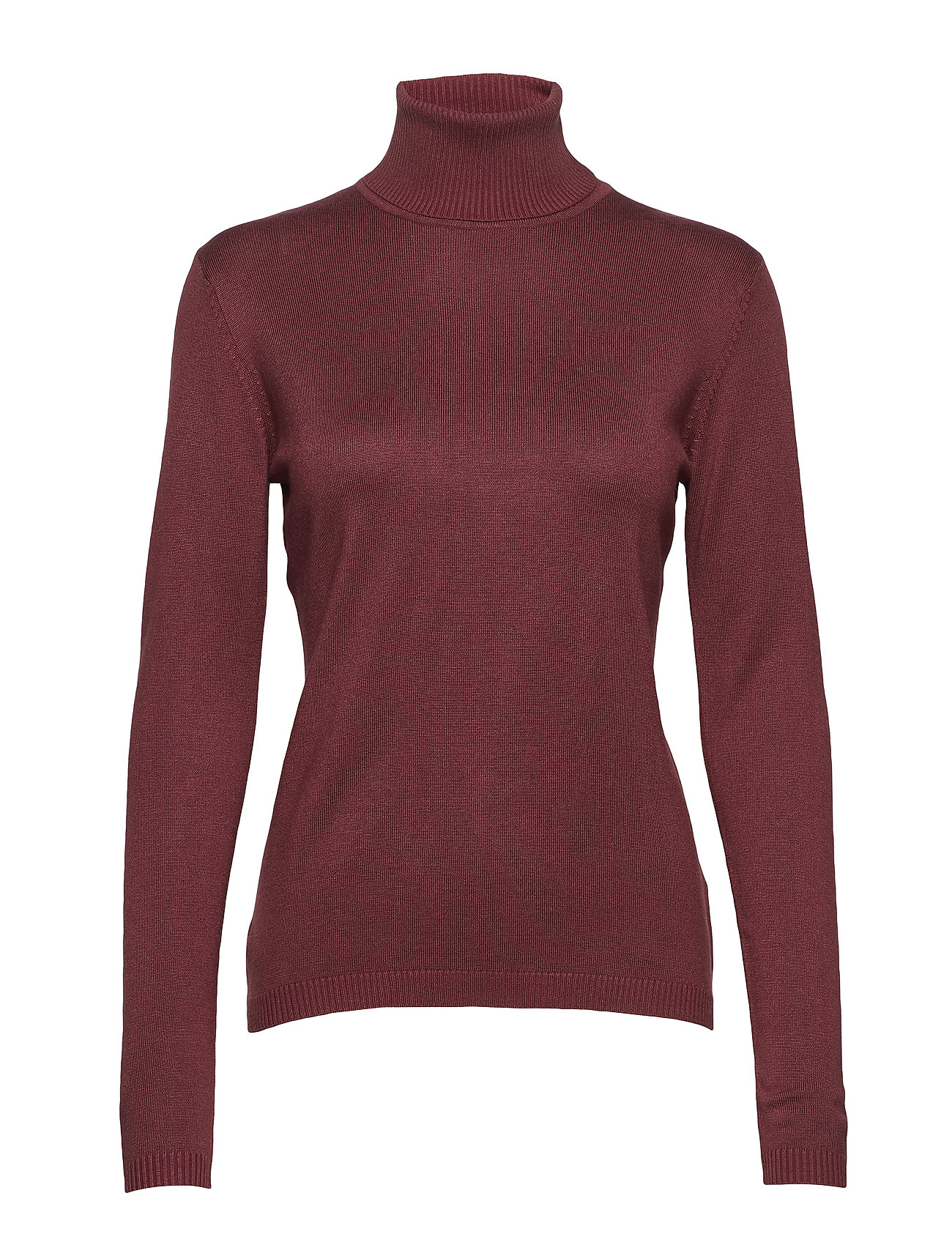 170c3676646 Sort Soft Rebels Zara Rollneck højhalsede & rullekraver for dame ...