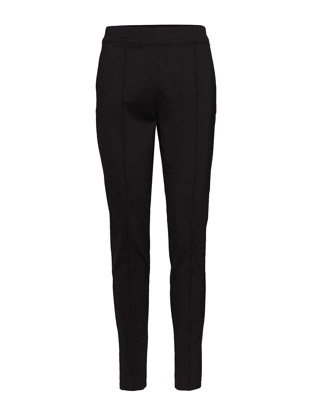 Soft Rebels Freya Basic Pant
