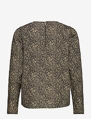 Soft Rebels - SRJustine LS Top - t-shirt & tops - flowr - 2