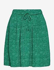 Soft Rebels - SRDota Skirt - short skirts - mini dottie - 0