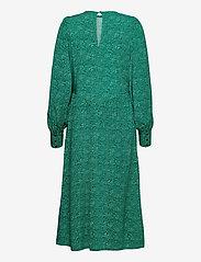 Soft Rebels - SRDota Midi Dress - midi dresses - mini dottie - 1