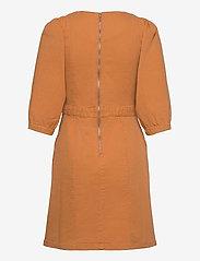 Soft Rebels - SRMeg Dress - summer dresses - butterum - 1