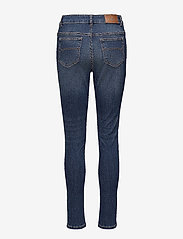 Soft Rebels - Cassy Boyfriend Pant - boyfriend jeans - 775 medium wash - 2