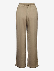 Soft Rebels - SRHarlow Pant - wide leg trousers - dune - 2
