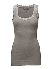 Camisole - 003 LIGHT GREY